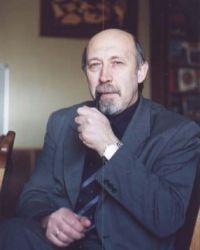 Александров В.В.