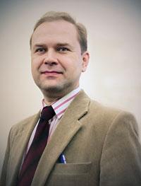 Георгиевский Д.В.